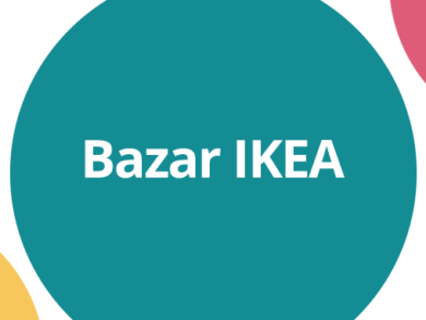 NA_BazarIKEA