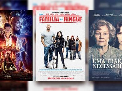 NA_Cinema25-destaque