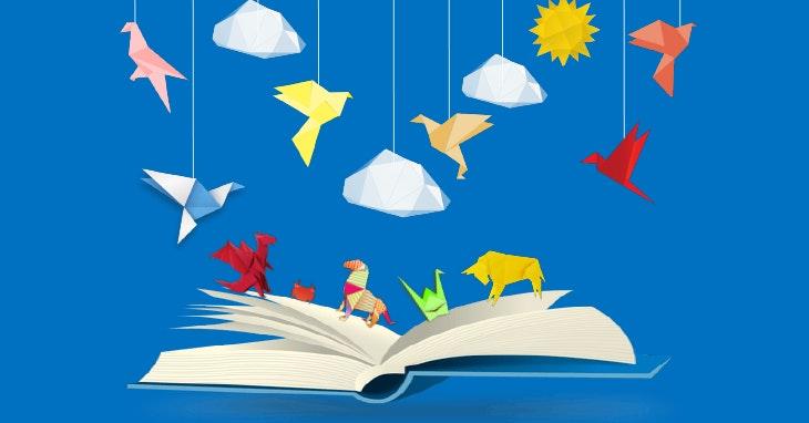 0272cdf47 Agrupamento de Escolas de Real lança revista no Nova Arcada