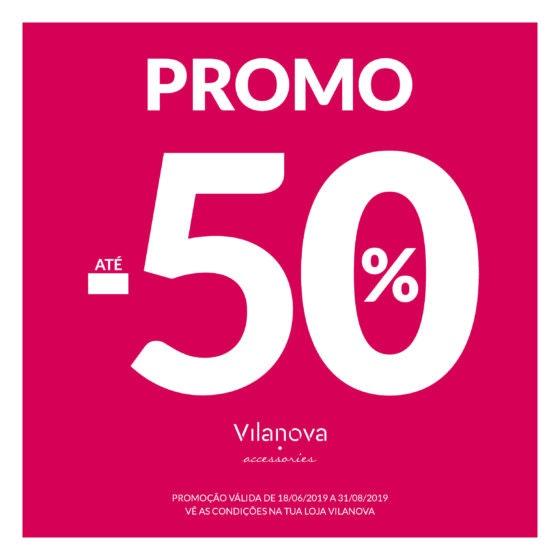 FACEBOOK_50_VILANOVA