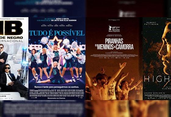 NA_Cinema25_ImagemDestaque