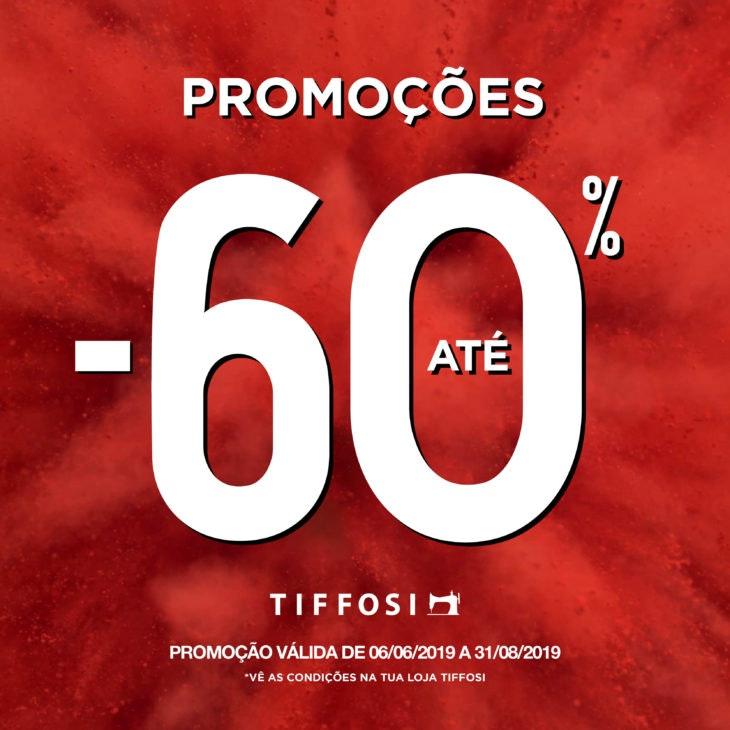 PROMOÇÕES_60_PT