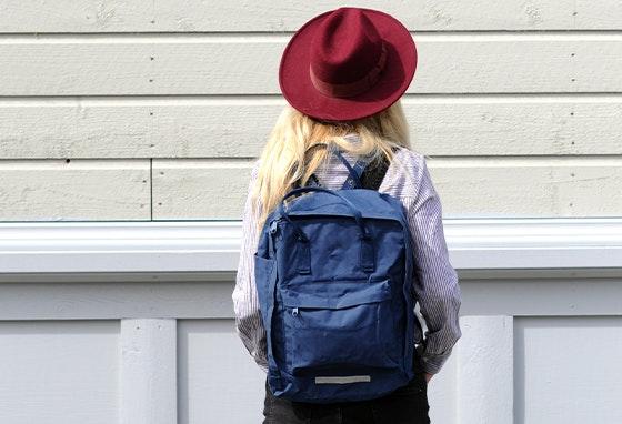 mochilas-para-o-regresso-as-aulas