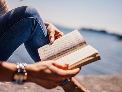 VariosSC_5-livros-auto-ajuda-regressar-rotina