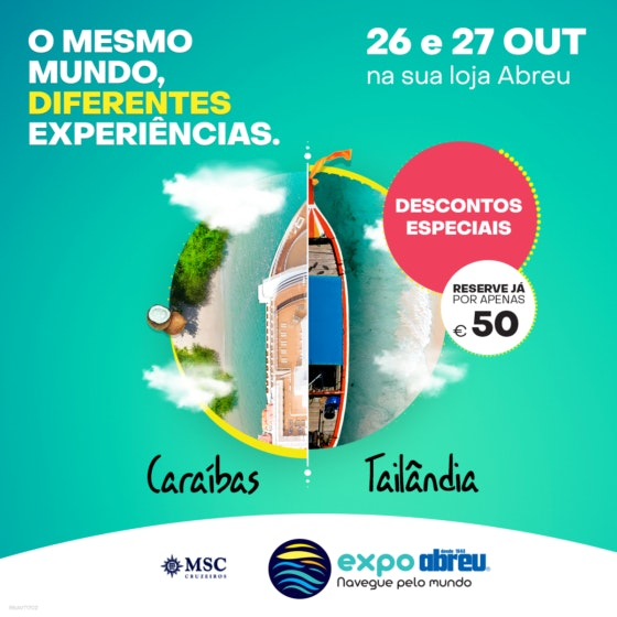 postFBshoppings-expoabreu19-descontos