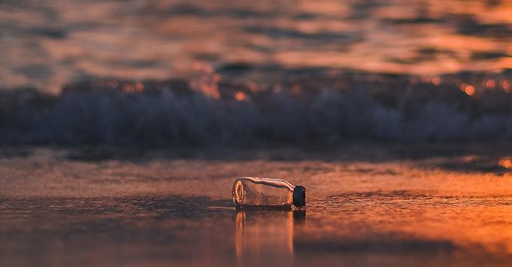 Dia Nacional do Mar