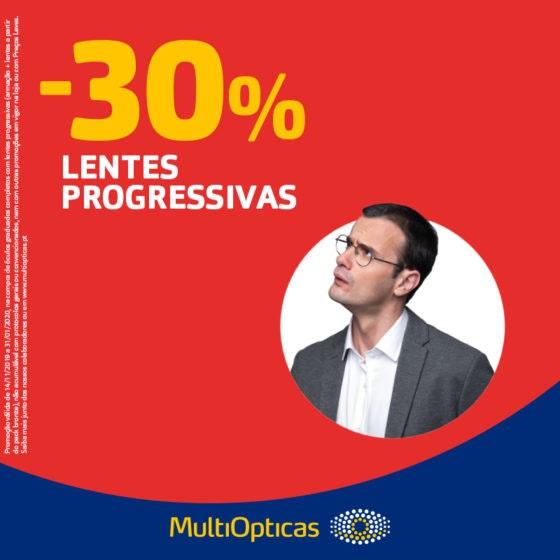 30%_MediaShopping_800x800 MO