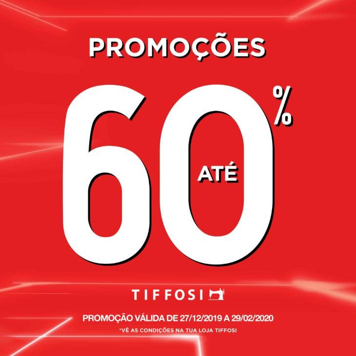 TIFFOSI_60_1200X1200_PT