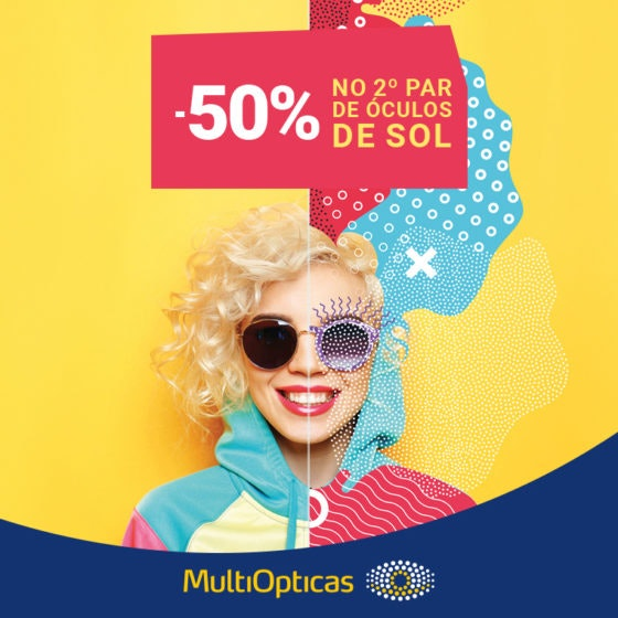 Campanha_MediaShopping_880x760_MO