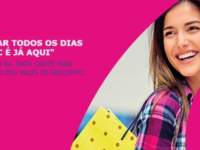 ID_NA_Campanha