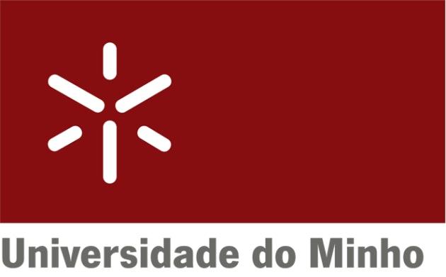 NA_universidade_do_minho