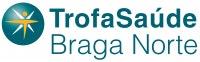 Logotipos - Trofa Saude - Braga Norte-05.png