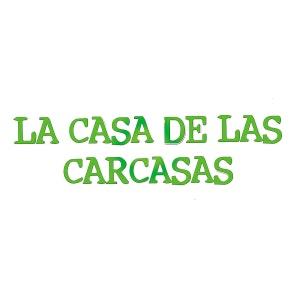Logo Quadrado - 1500x1500.png