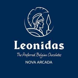 Logo-Leonidas560x560.jpg