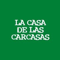 LOGO 2021 1X1 V2 NOVA ARCADA-La casa de las carcasas.jpg