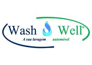 washwell logo.png