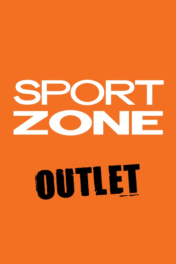 Citaten Sport Zone : Sport zone outlet coimbra retail park