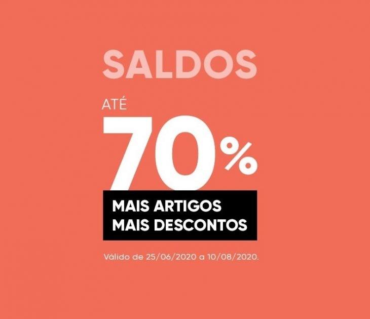 Saldos MO -70%