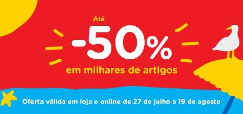 toysrus-50%-27072020-pt