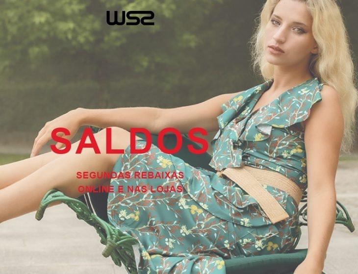 W52-saldos
