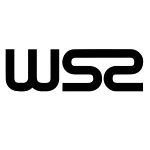 logo-w52.png