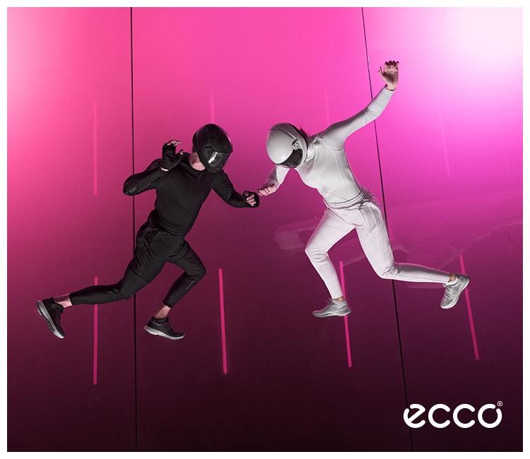 ECCO Intrinsic TR_750x650px