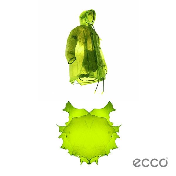 ECCO-Leather_600x600px