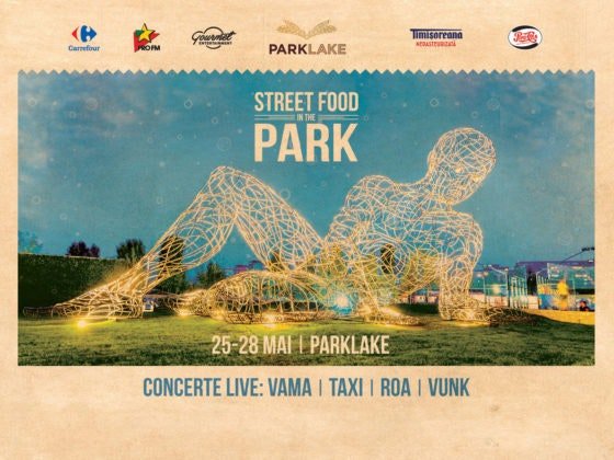 KV-ParkLake-Food-Truck-1440x1080