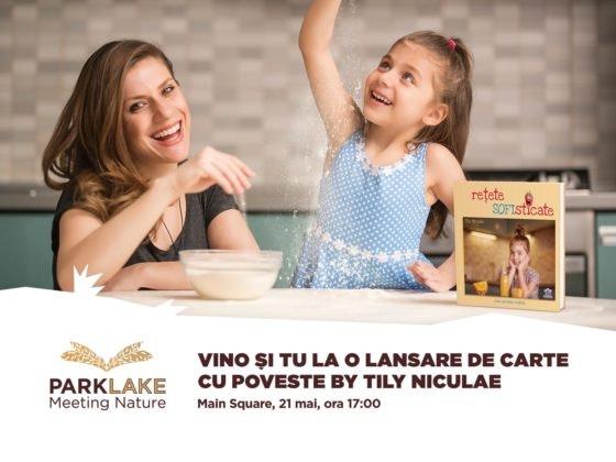 KV-Parklake-Lansare-Tily-Niculae-1440x1080