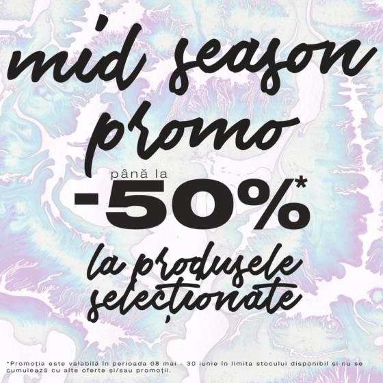 LANIDOR-mid-season-promo