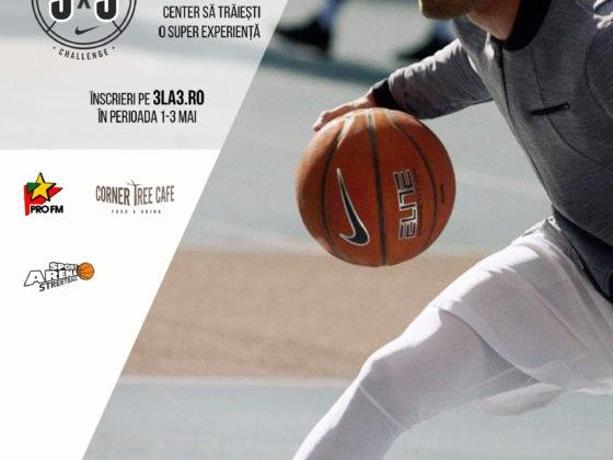 basket-1320x1760-1
