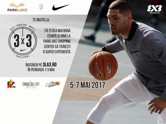 basket-1440x1080-1024x768