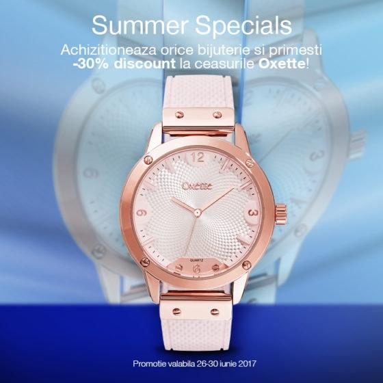700X700 11X75-00241b summer specials