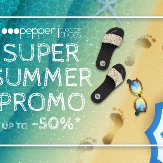 Pepper-Umbrella-NL-Logo