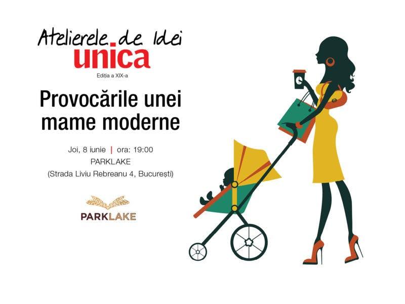 UNICA-1440x1080