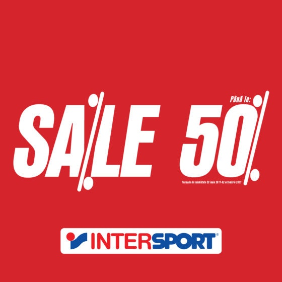 INTERSPORT SALES CAMPAIGN_1080x1081