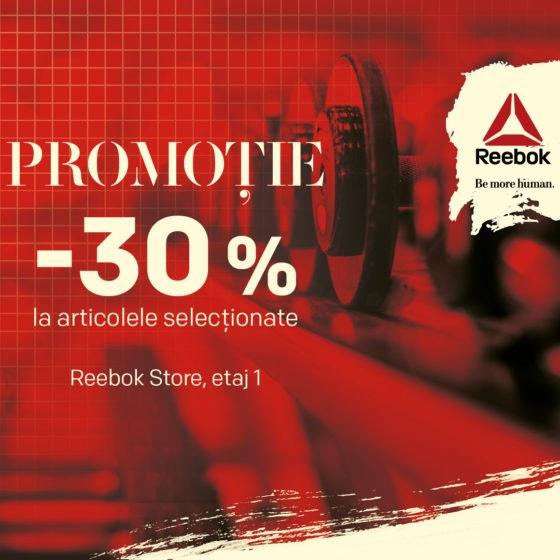 adidas-1116-App Park Lake-Sale Reebok-1440x1080px