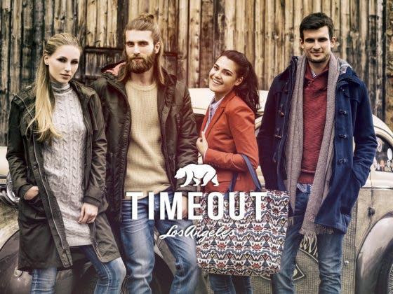 20170627-TimeOut7076_RET2