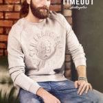 20170628-TimeOut4634_RET
