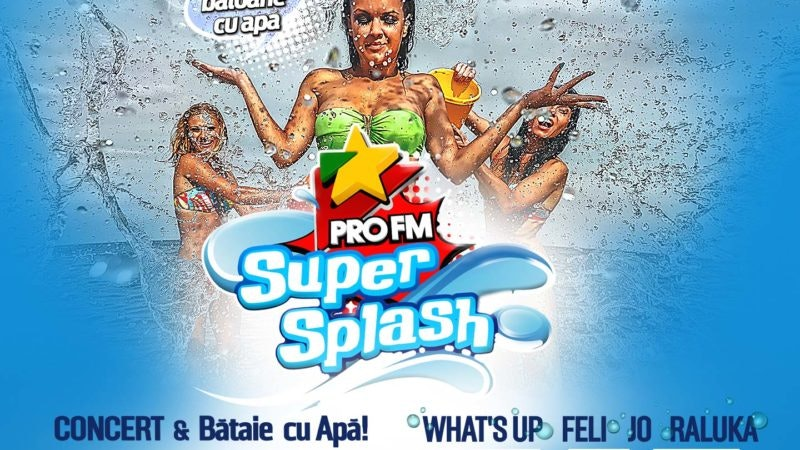PROFM-SUPER-SPLASH-1440x1080