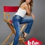 lee-cooper1345