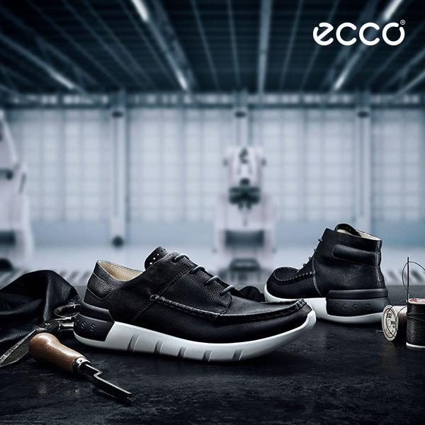 ECCO CROSSX_600x600px