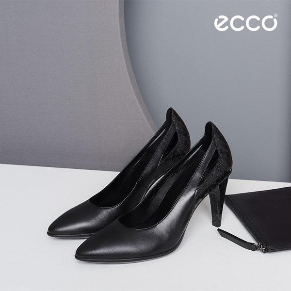 ECCO SHAPE pantof_600x600px