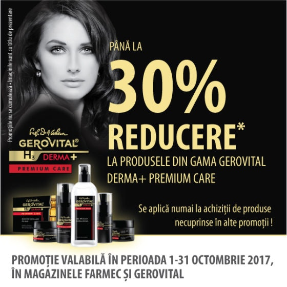 WEB_SCREEN_Derma-Premium-Care_oct_600x600px
