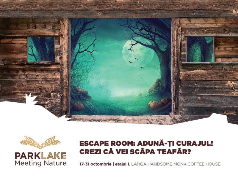escape-room-1440x1080