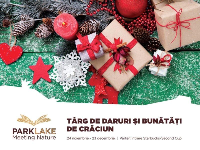 KVParkLakeTargCraciun-1440x1080