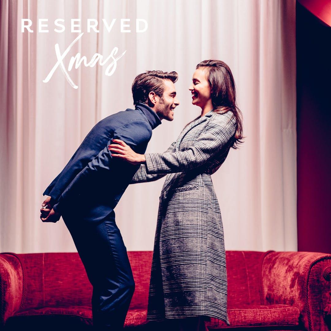 #reservedforxmas (3)