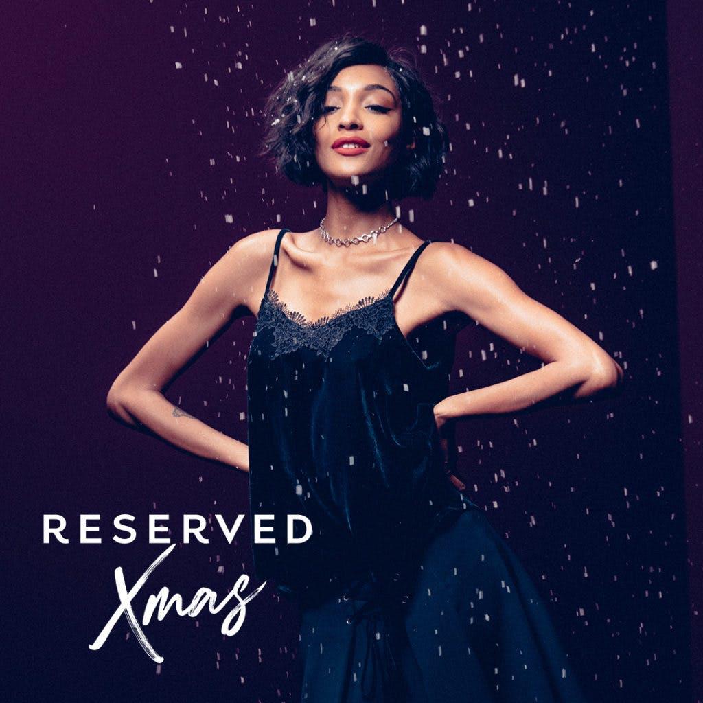 #reservedforxmas (6)