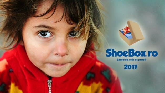 ShoeBox_628x353