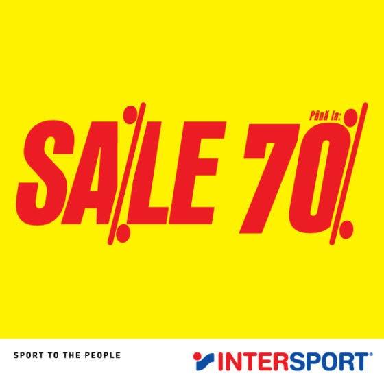 INTERSPORT_Campanie-SalesWinter_600x600_70